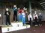 Alpenpokal 2011