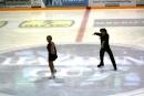 Alpen Pokal 2011-101
