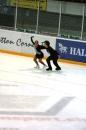 Alpen Pokal 2011-114