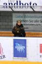 Alpen Pokal 2011-85