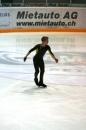 Alpen Pokal 2011-87