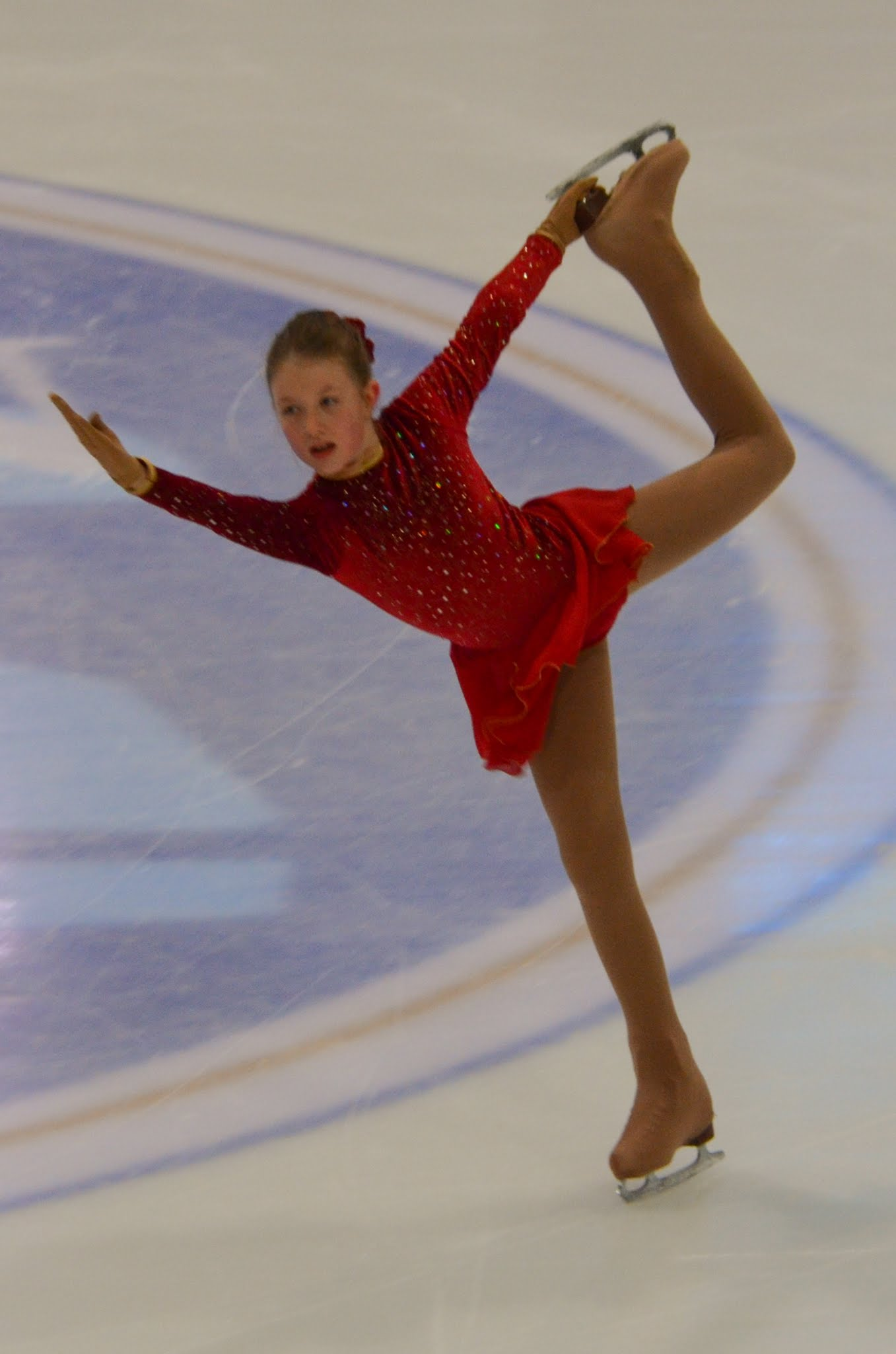 Flavia Holtbecker