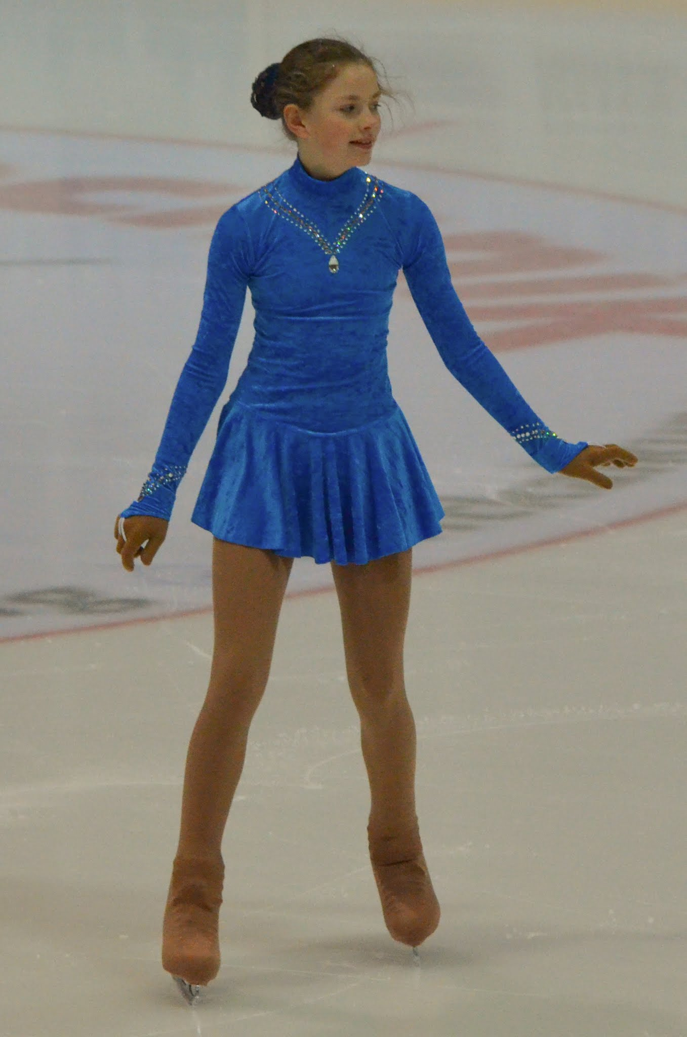 Anna Eberhart