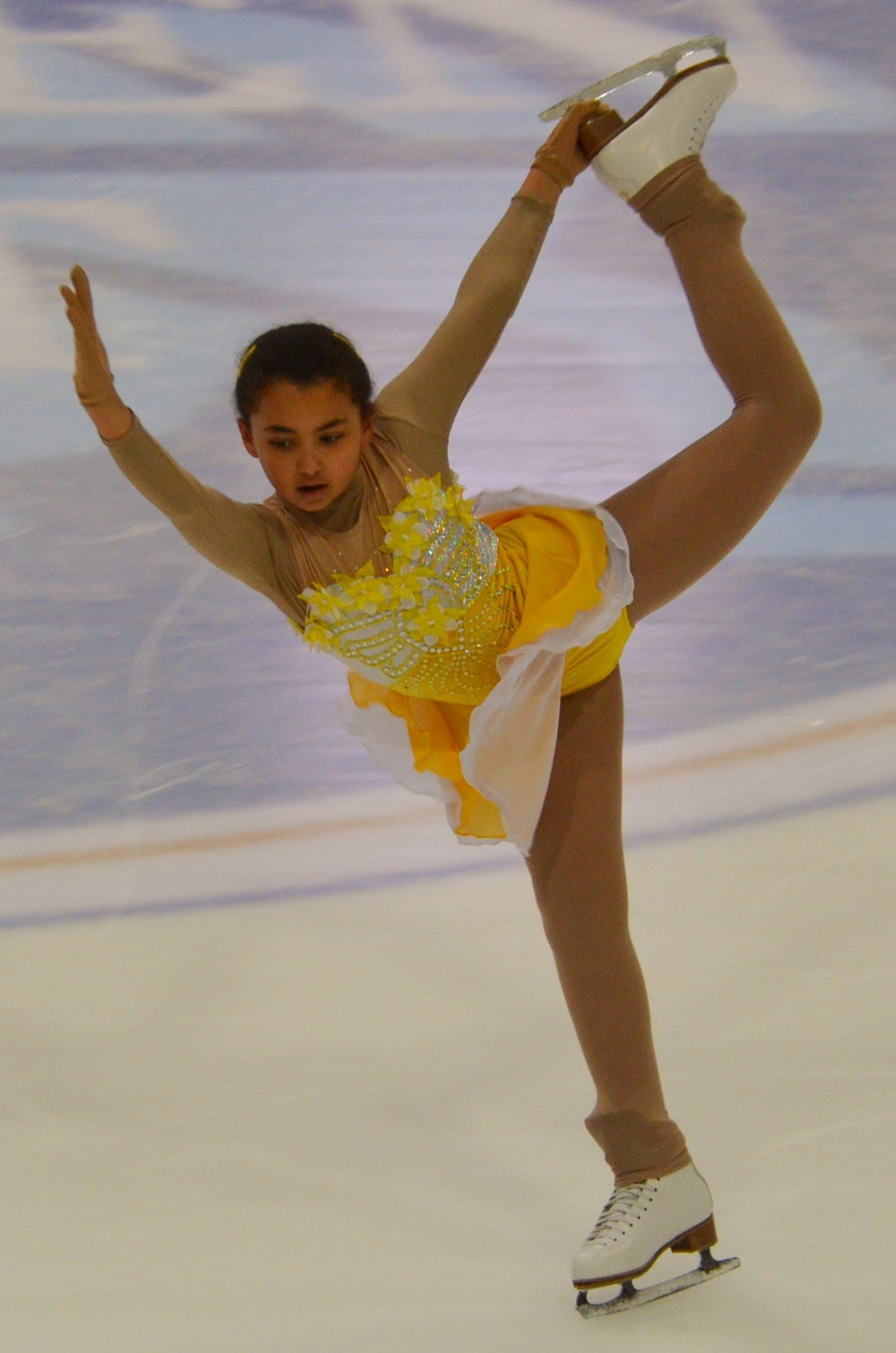 Evelin Arfaras