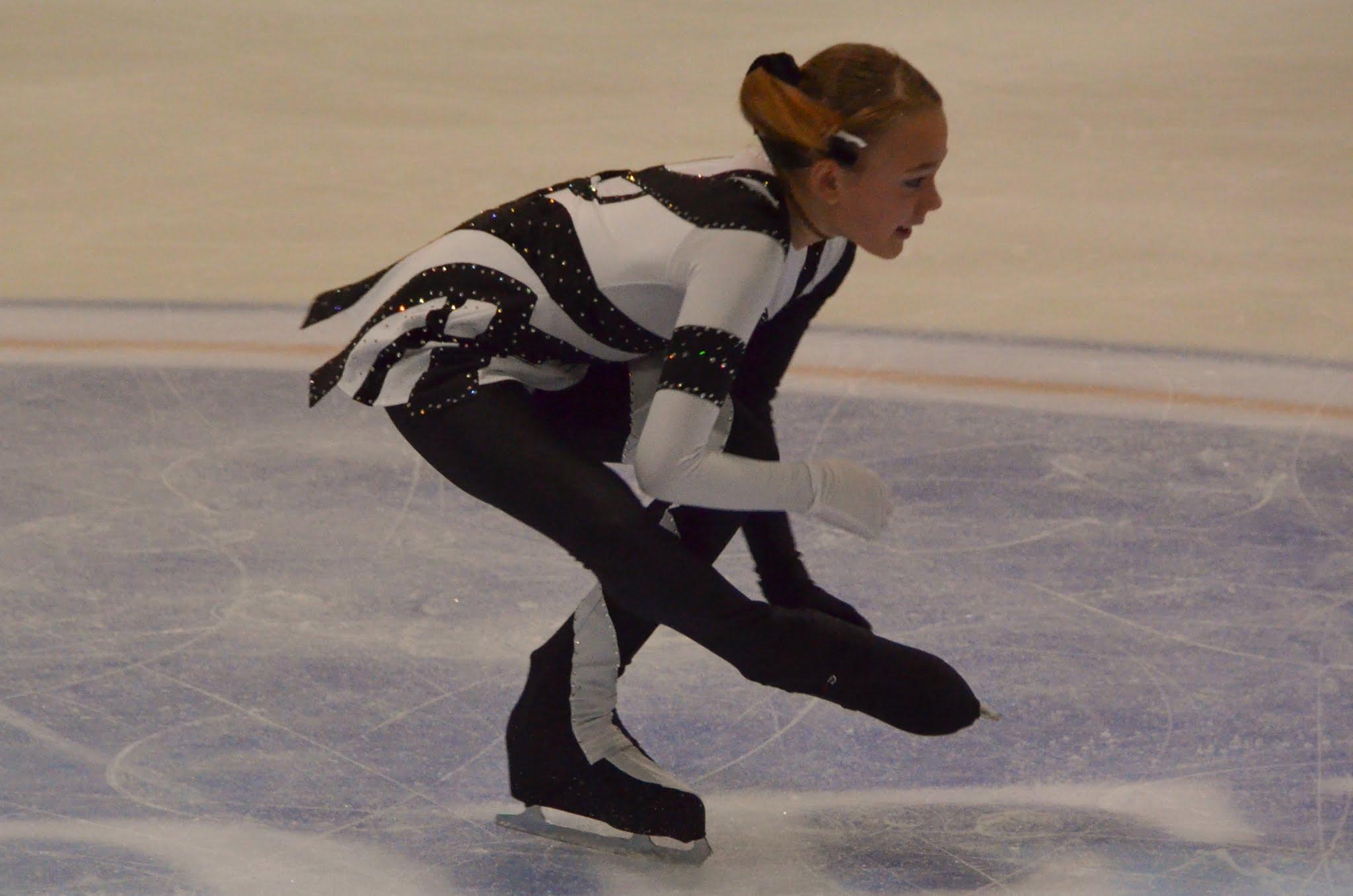 Denise Allenspach