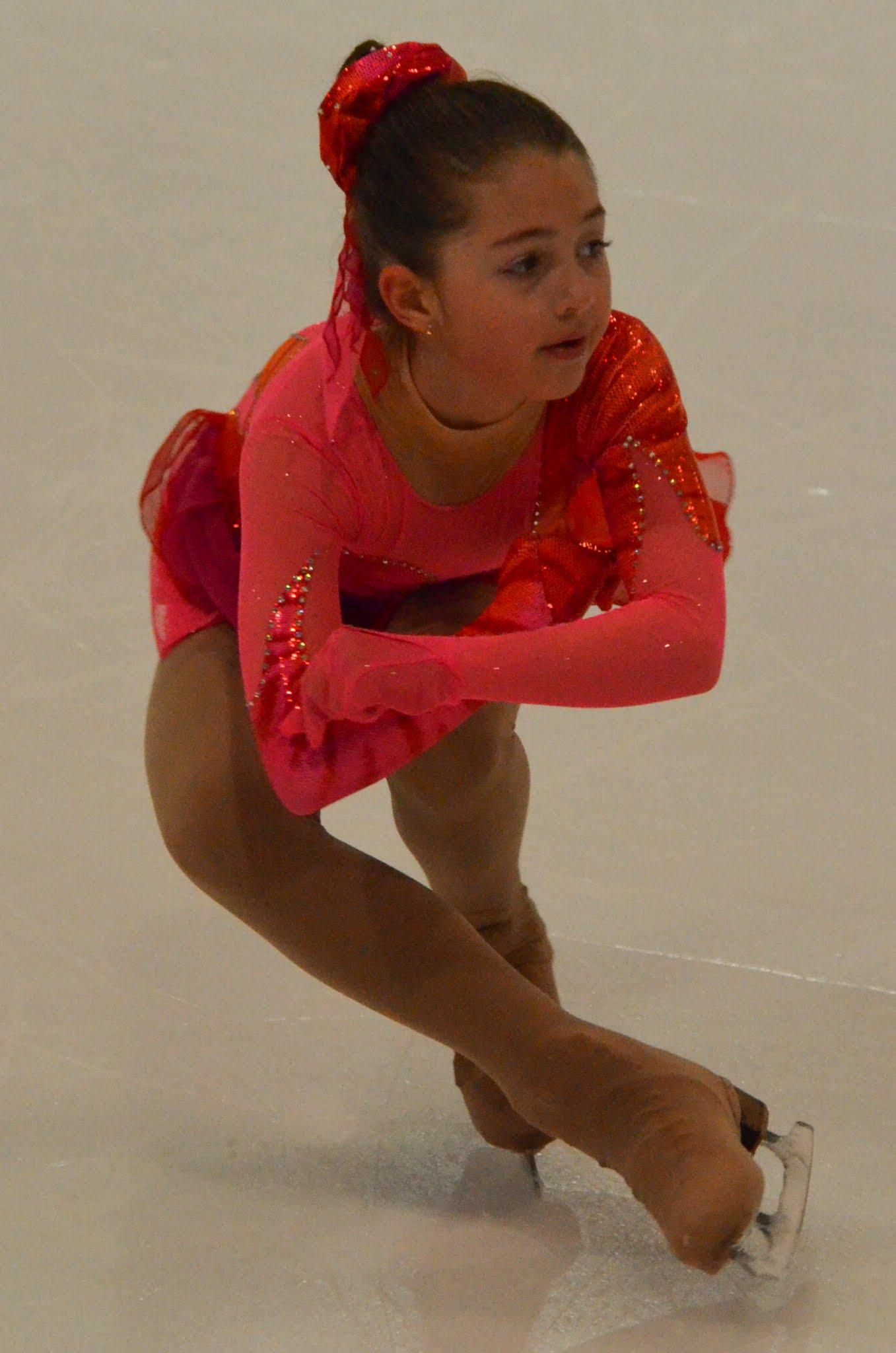 Lorena Braun