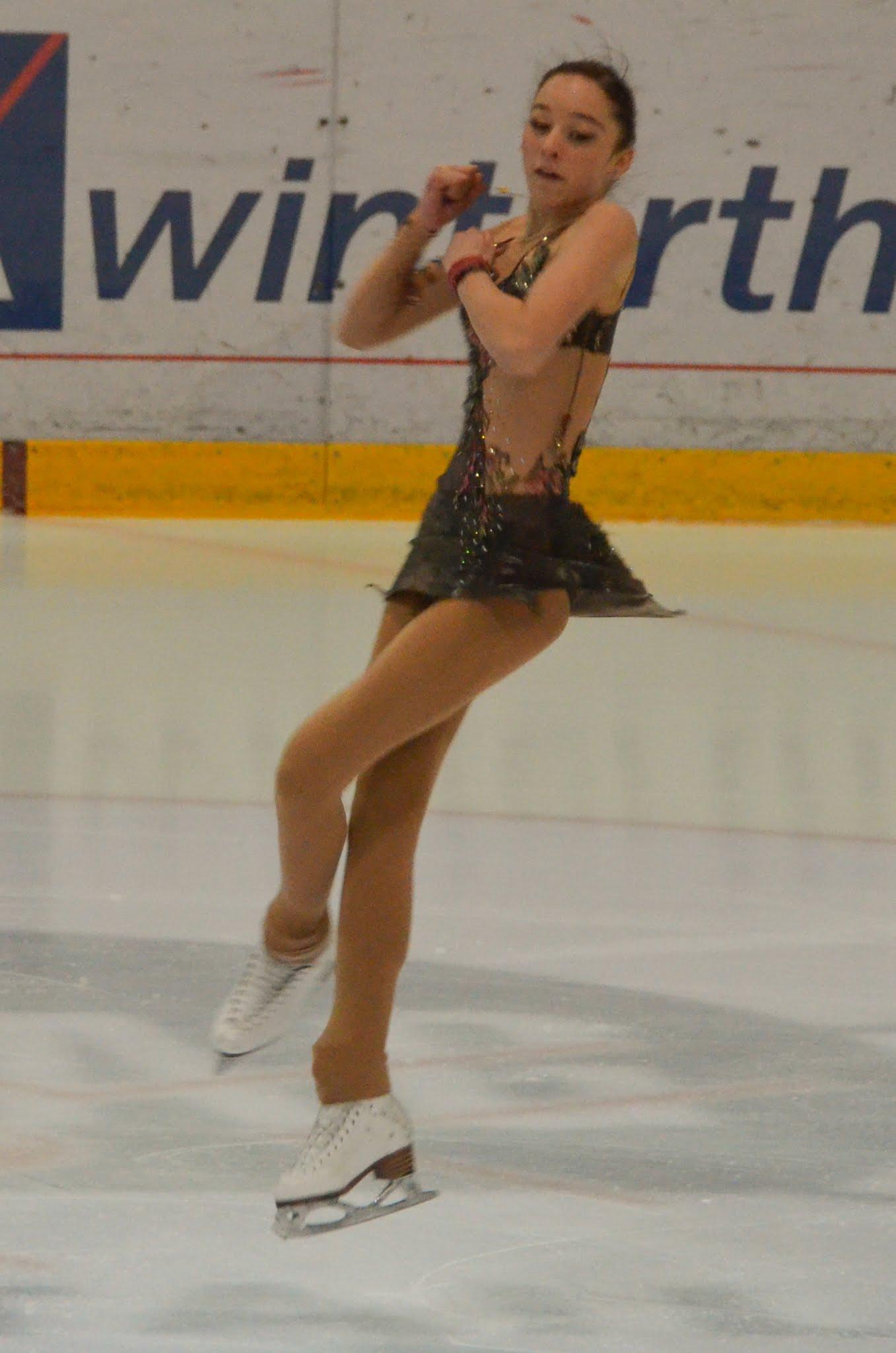 Lorena Salzmann