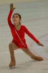 Sofija Miletic