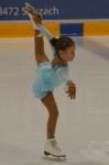 Ekatarina Bolotova