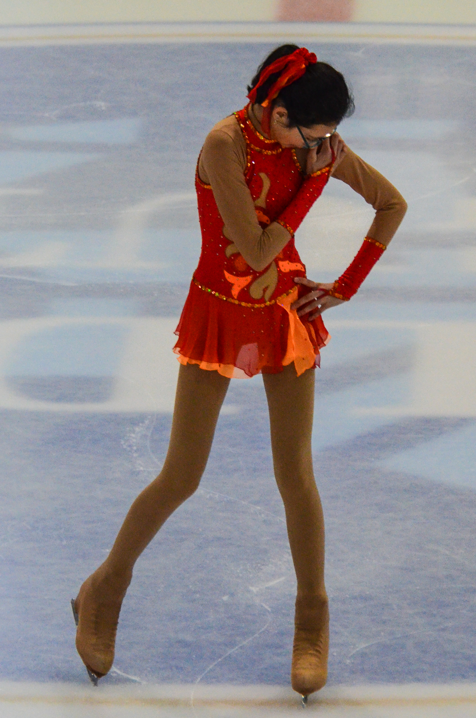 Cheyenne Jaeger