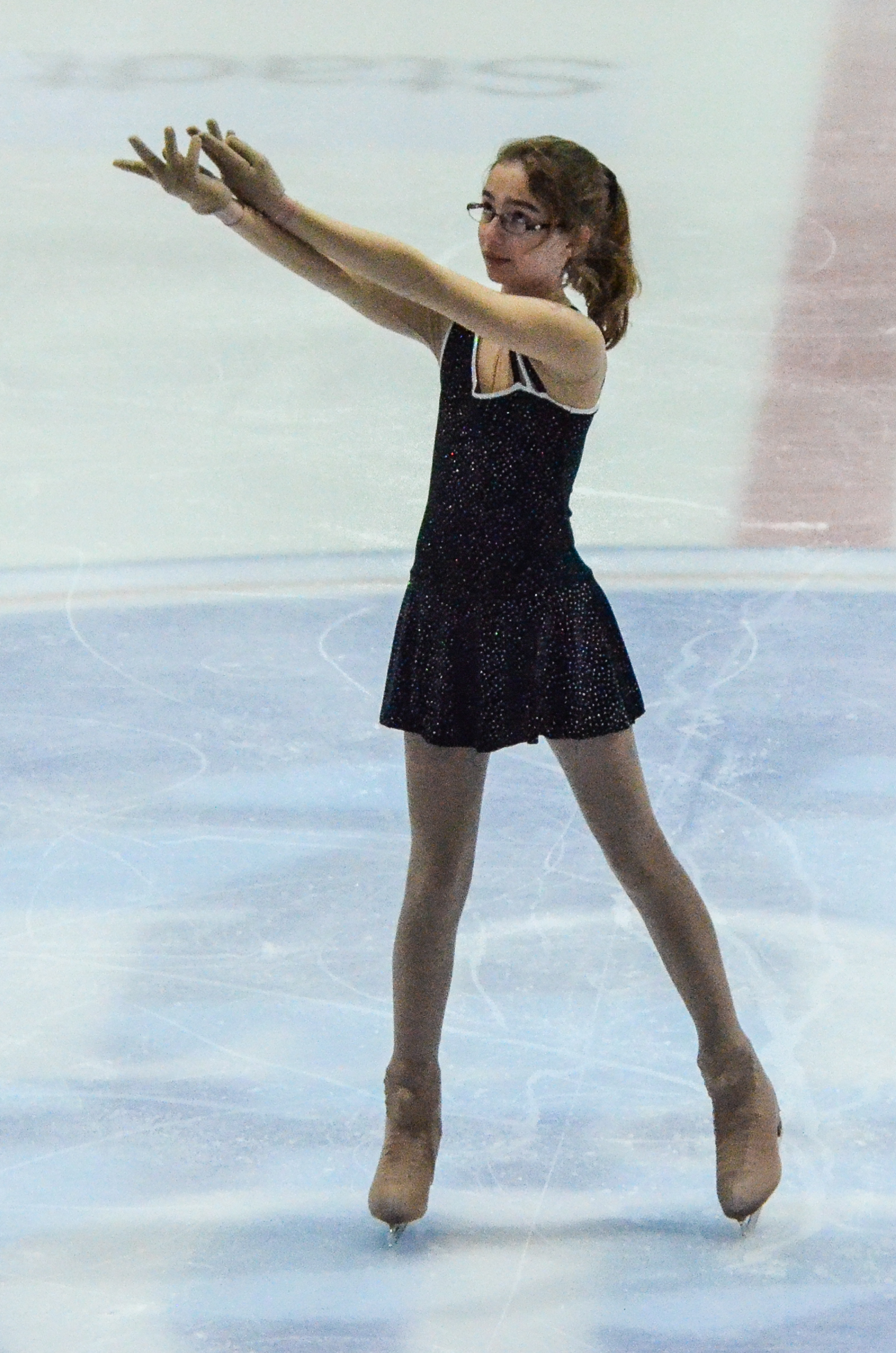 Milena Imholz