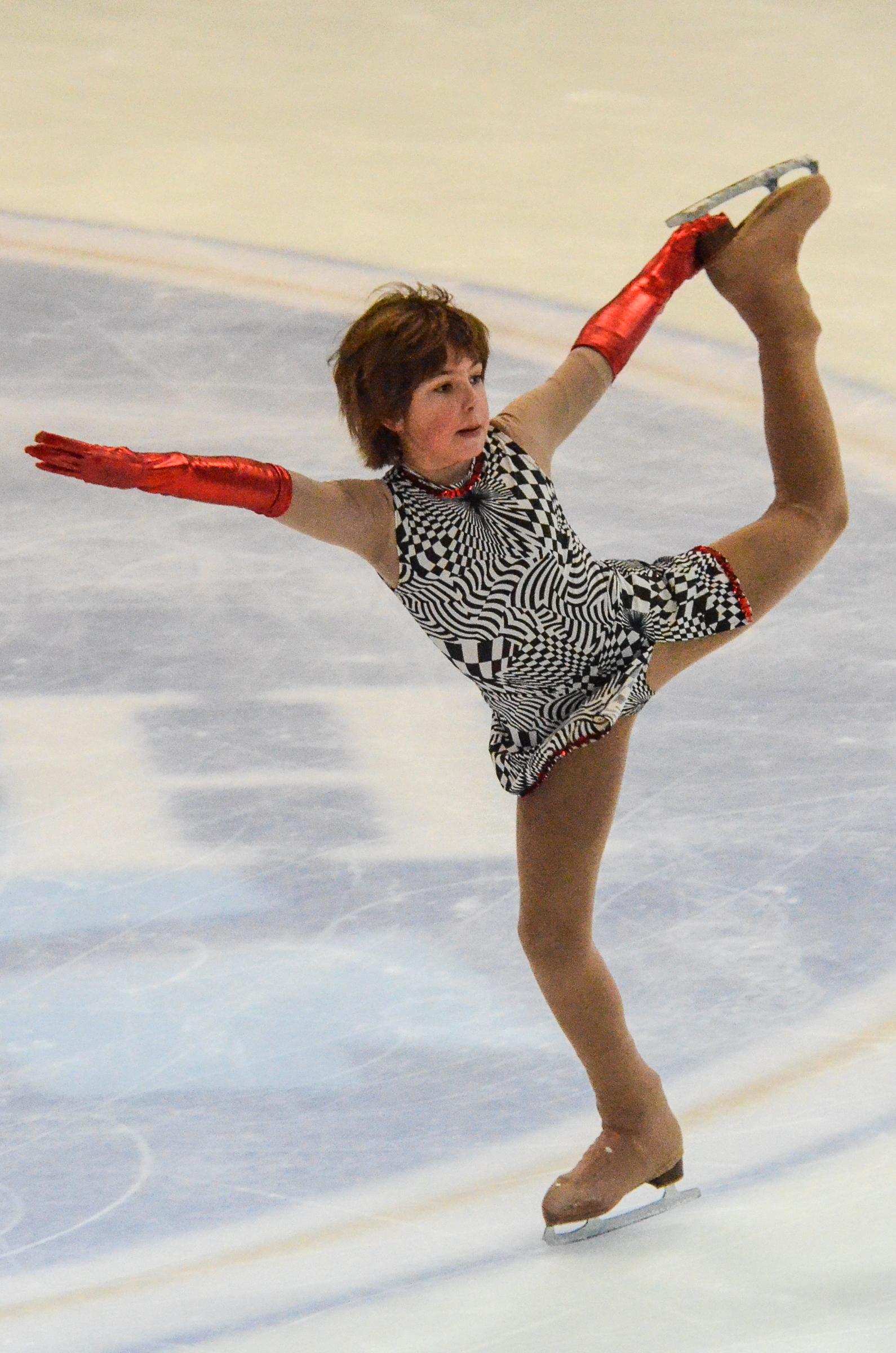 Flavia Hottinger