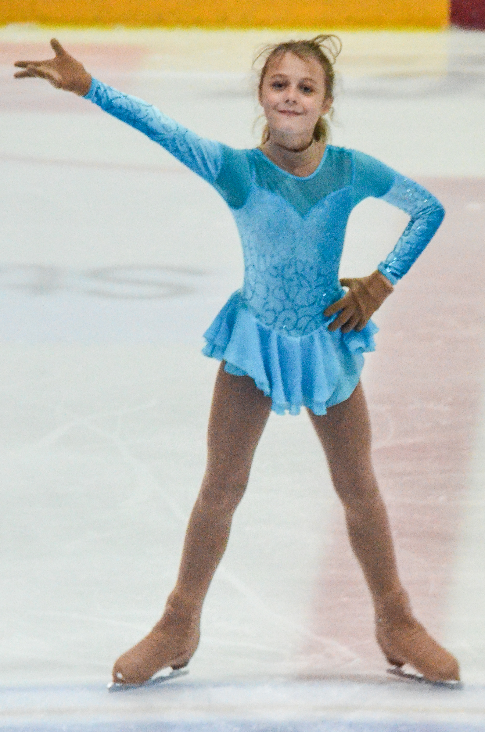 Nicole Seifert