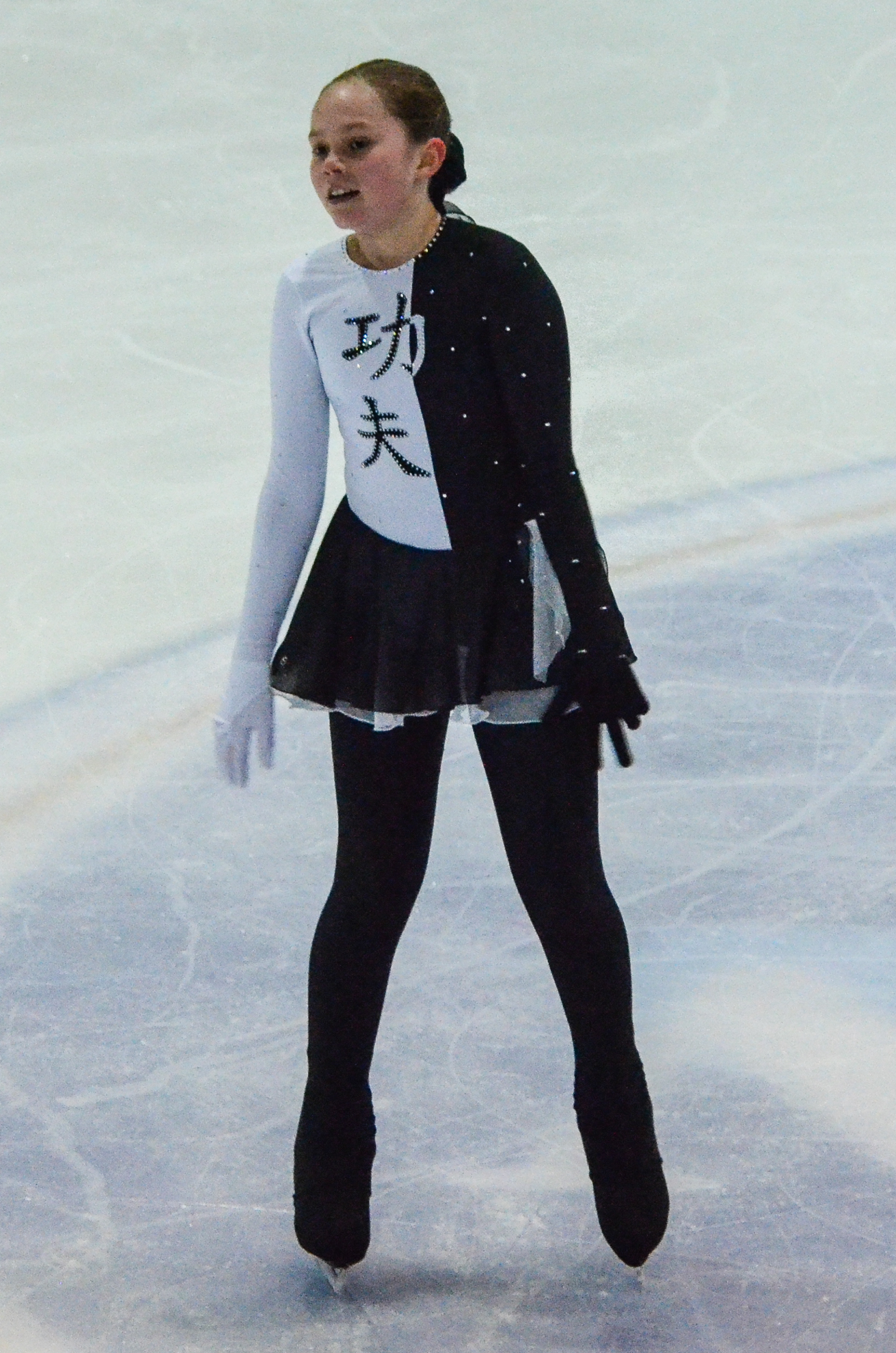 Dominique Kneubühler