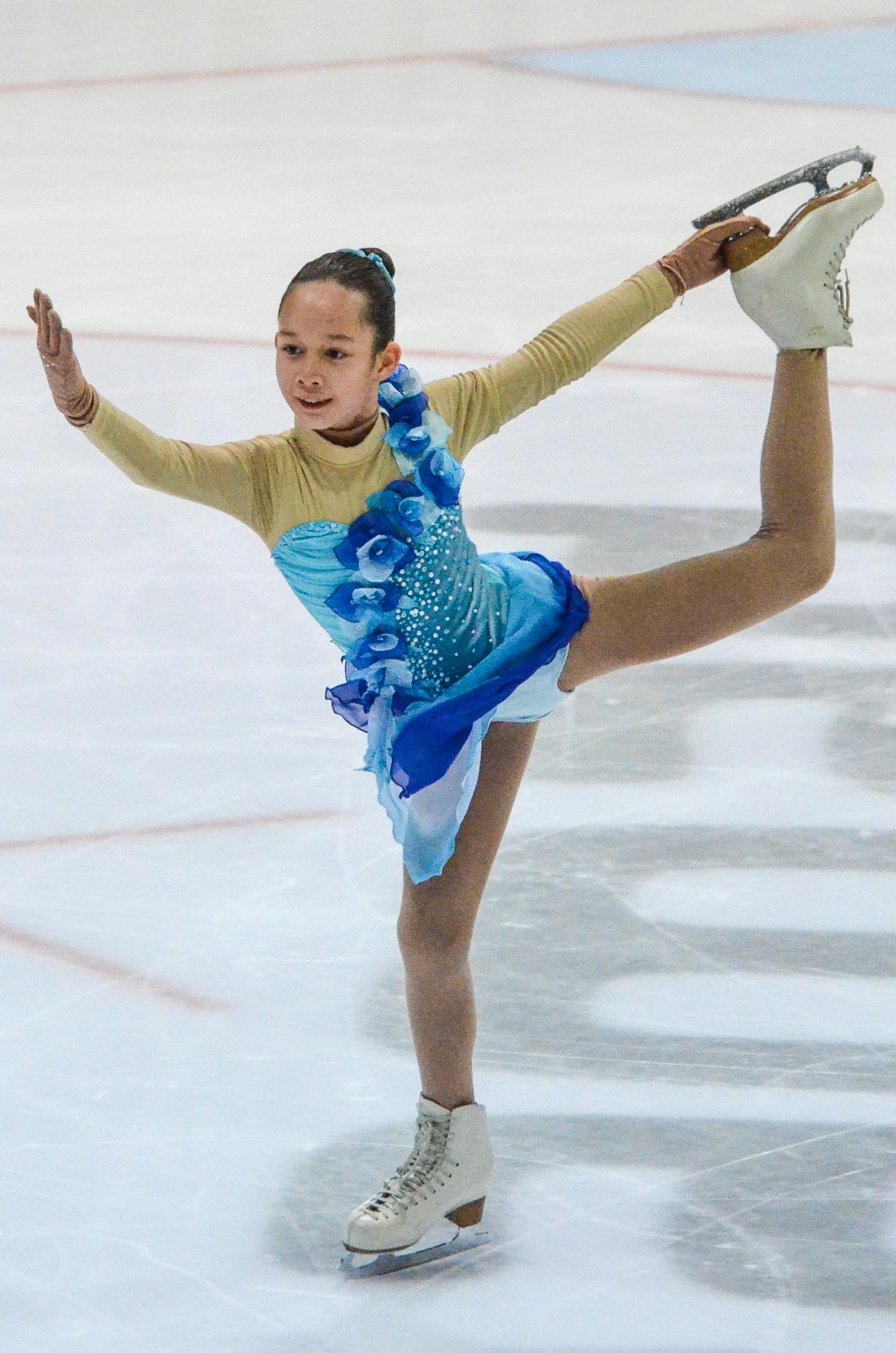 Lisa Alder