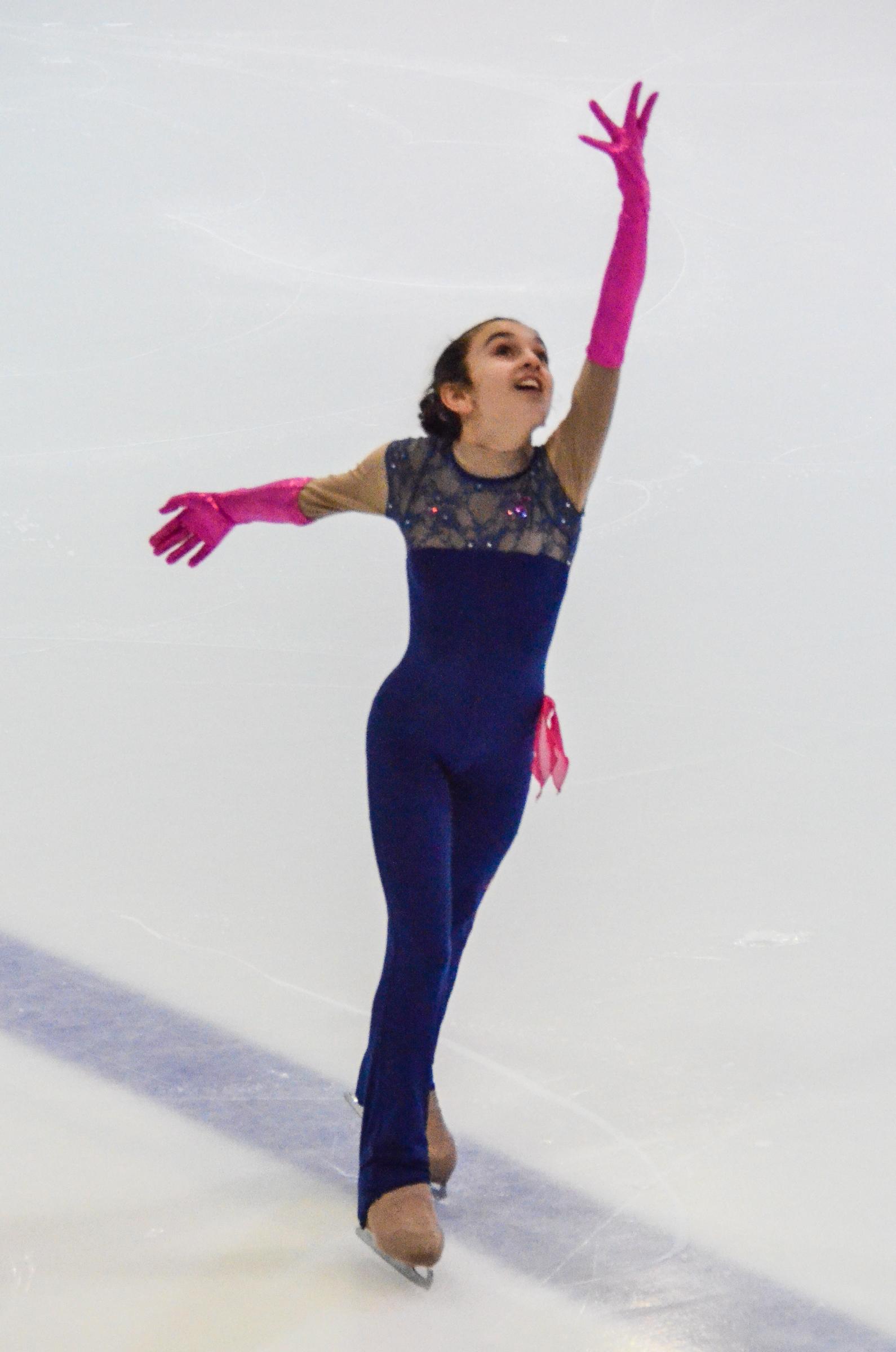 Miriam Ocello