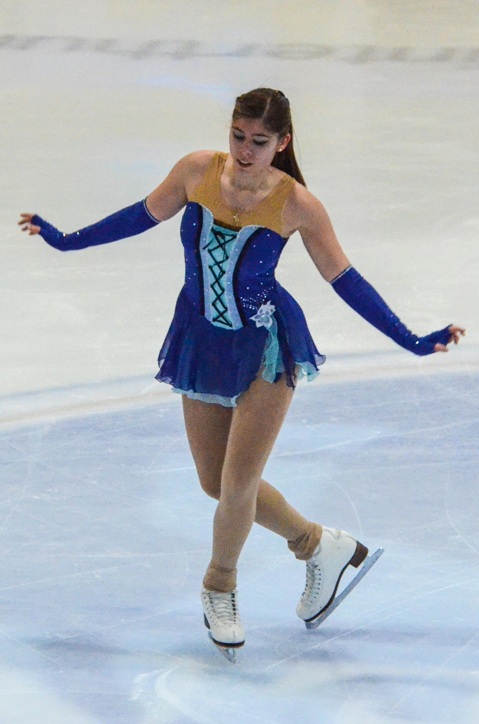 Debora Salzmann