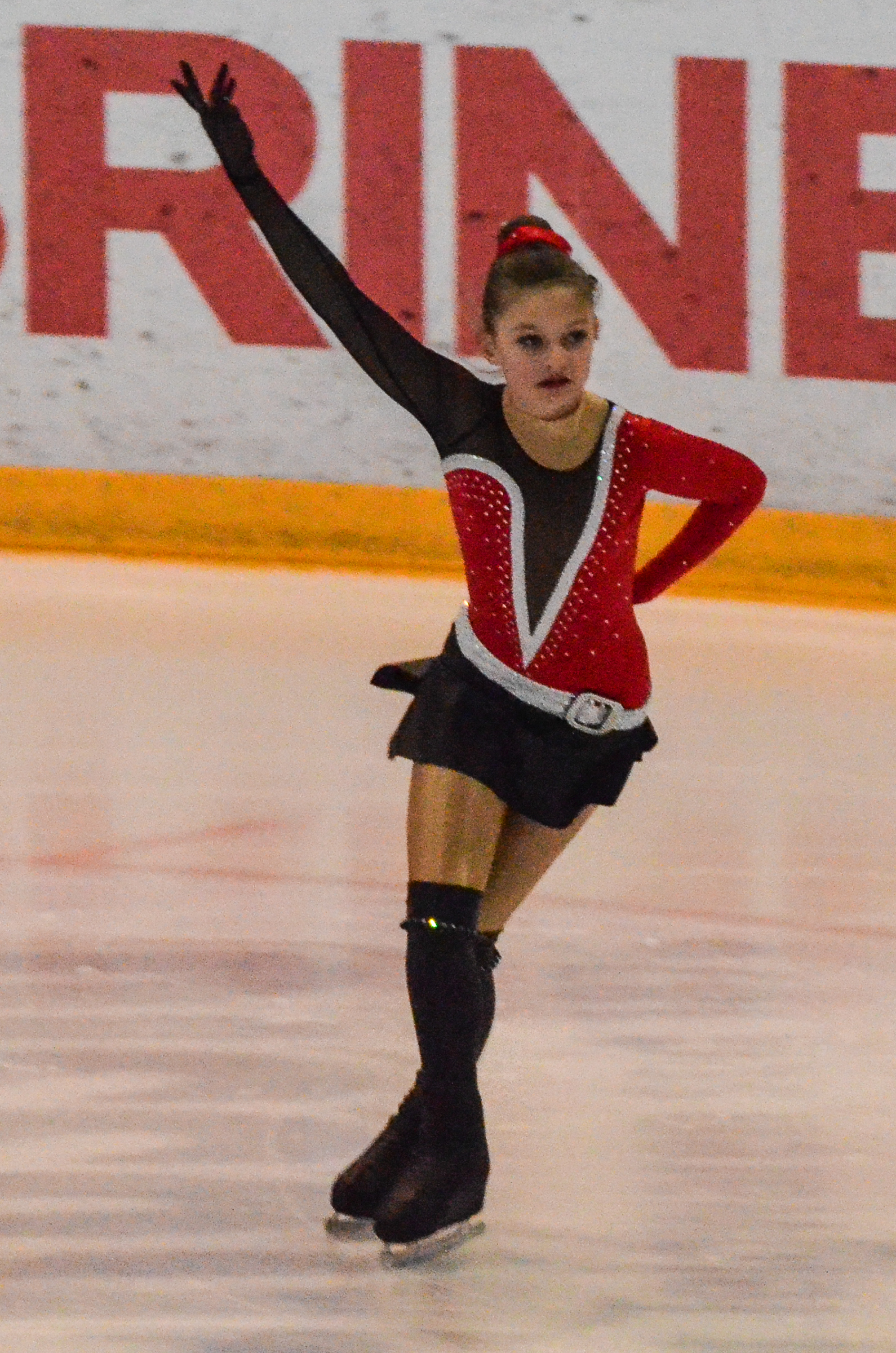 Lara Braun