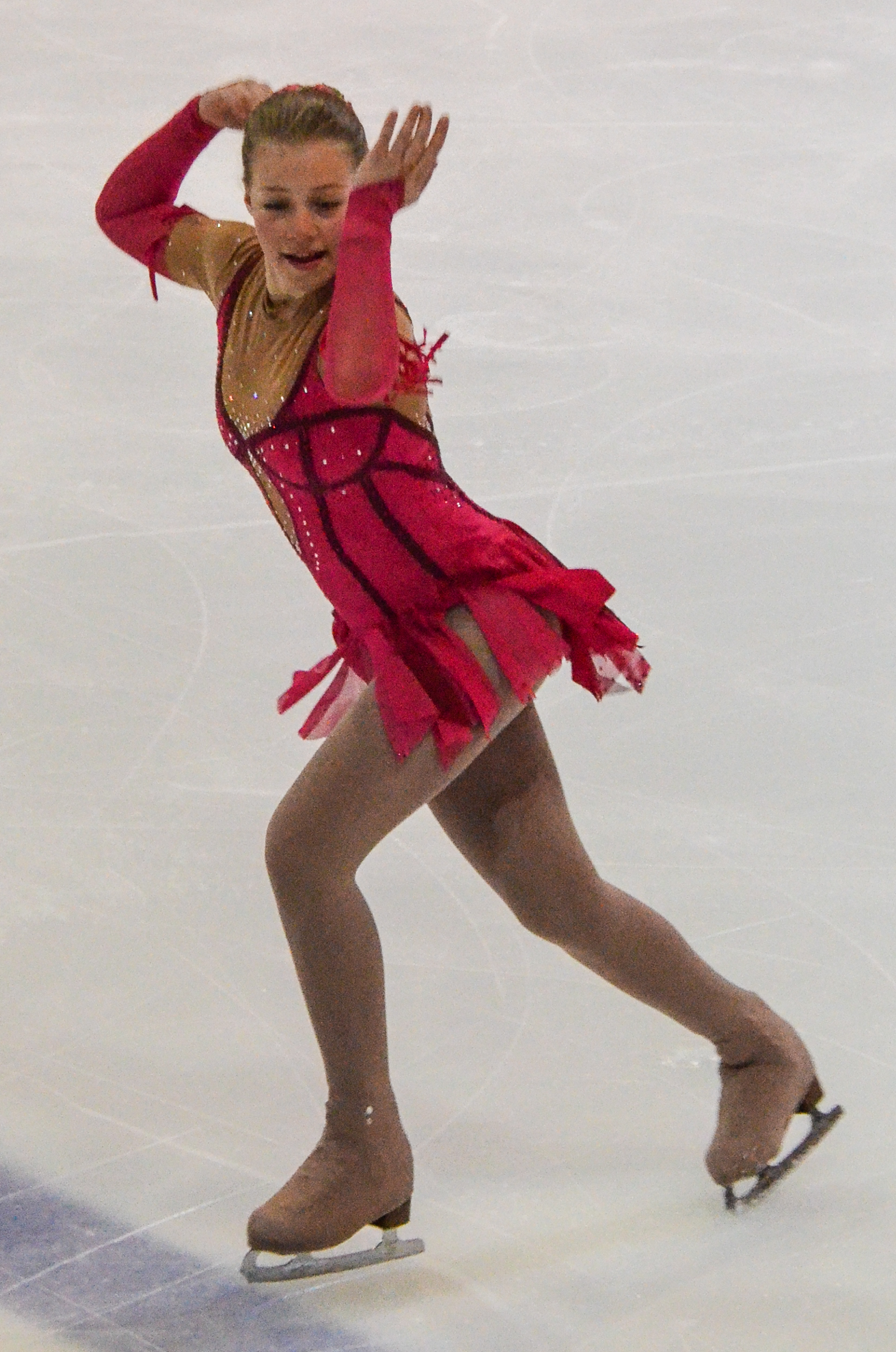Annina Widmer