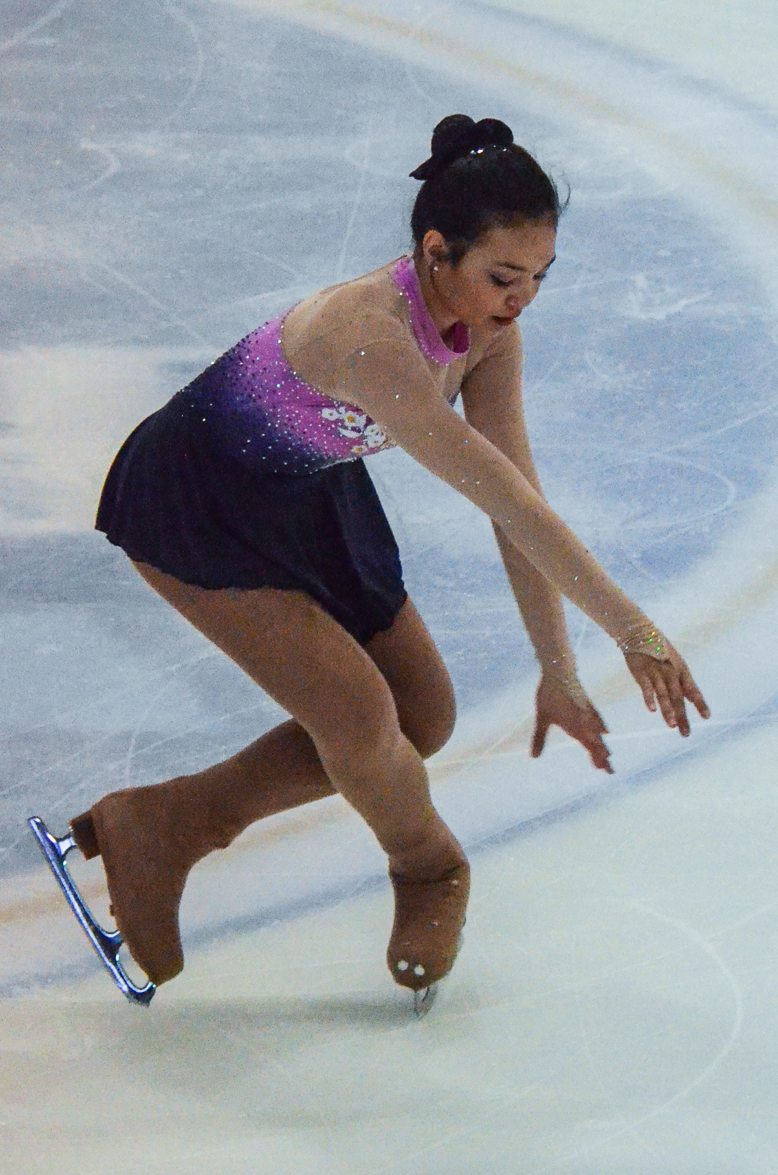 Nina Ulrich