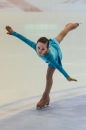 Shana Kramer