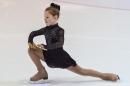 Jessica Minder