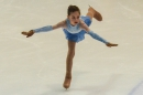 Anina Lopardo