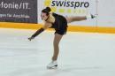 Andrina Gerber