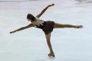 Aline Usinger