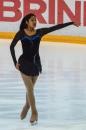 Tanya Kottmann
