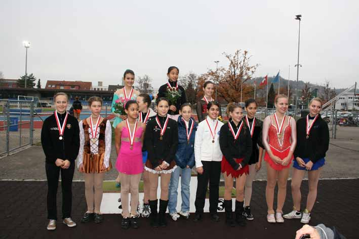 Eulach-Cup-2011-05