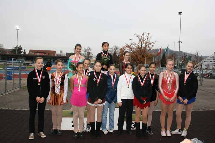 Eulach-Cup-2011-06