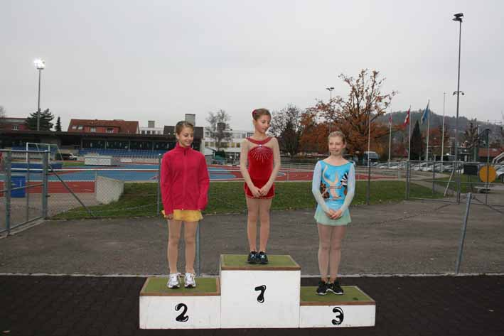 Eulach-Cup-2011-08