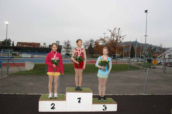 Eulach-Cup-2011-09
