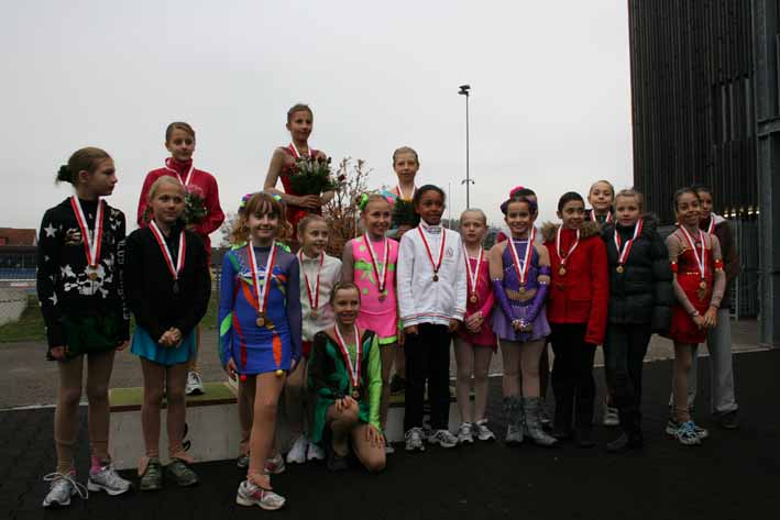 Eulach-Cup-2011-12