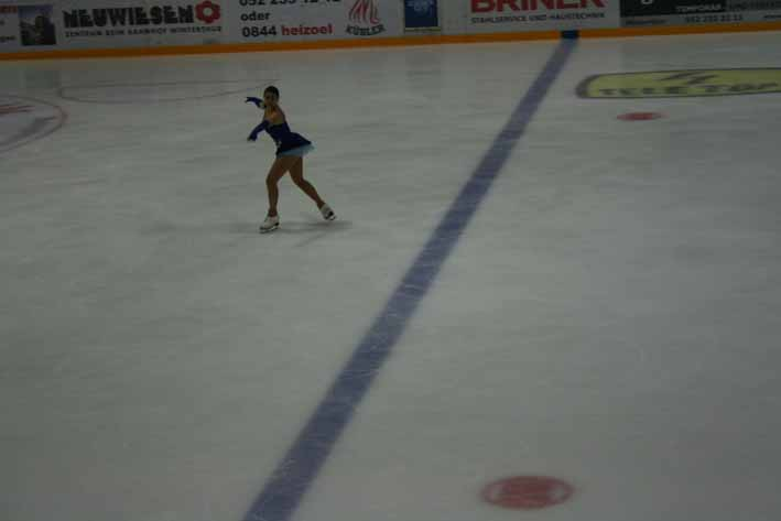 Eulach-Cup-2011-16