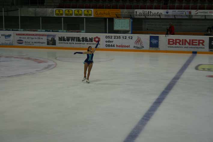 Eulach-Cup-2011-17