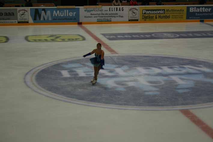 Eulach-Cup-2011-18