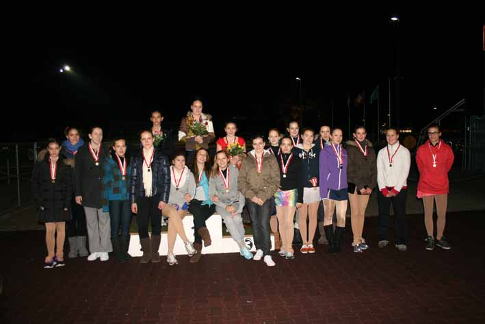 Eulach-Cup-2011-21