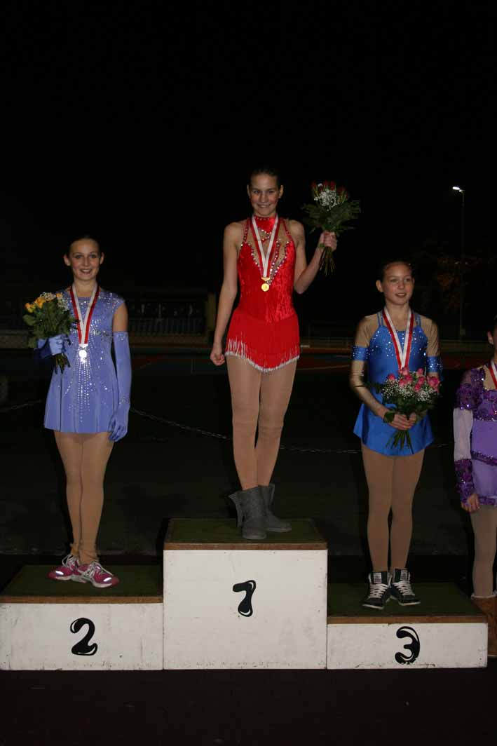 Eulach-Cup-2011-23