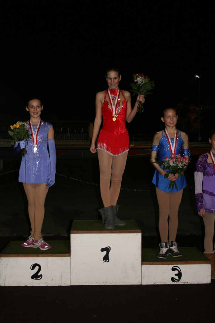 Eulach-Cup-2011-24