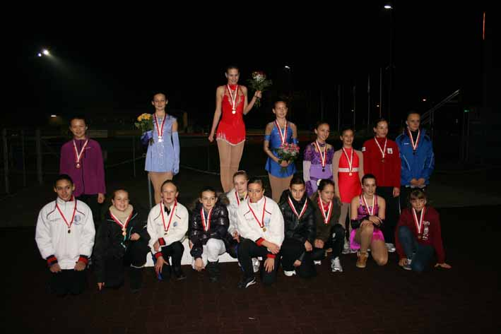 Eulach-Cup-2011-25
