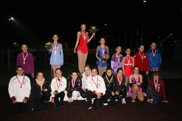Eulach-Cup-2011-26