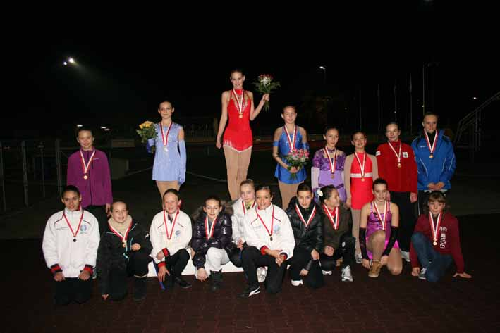 Eulach-Cup-2011-27