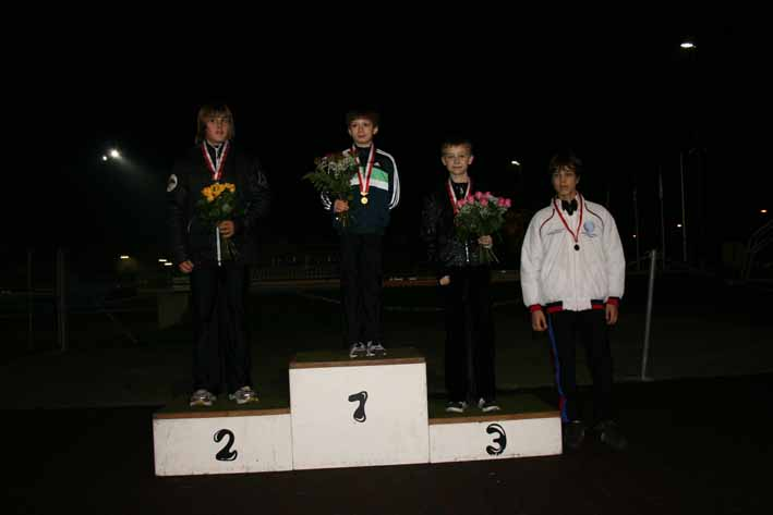 Eulach-Cup-2011-28