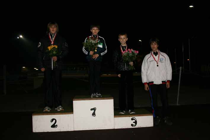 Eulach-Cup-2011-29