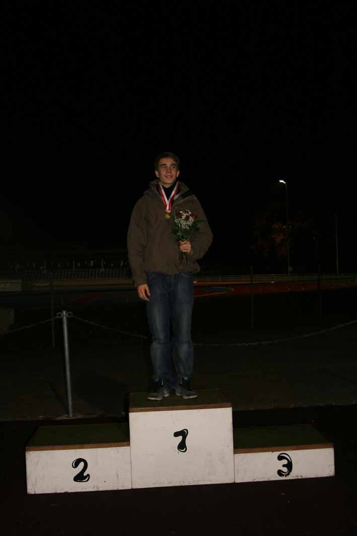 Eulach-Cup-2011-32