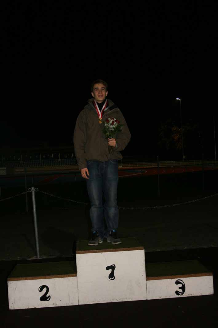 Eulach-Cup-2011-33