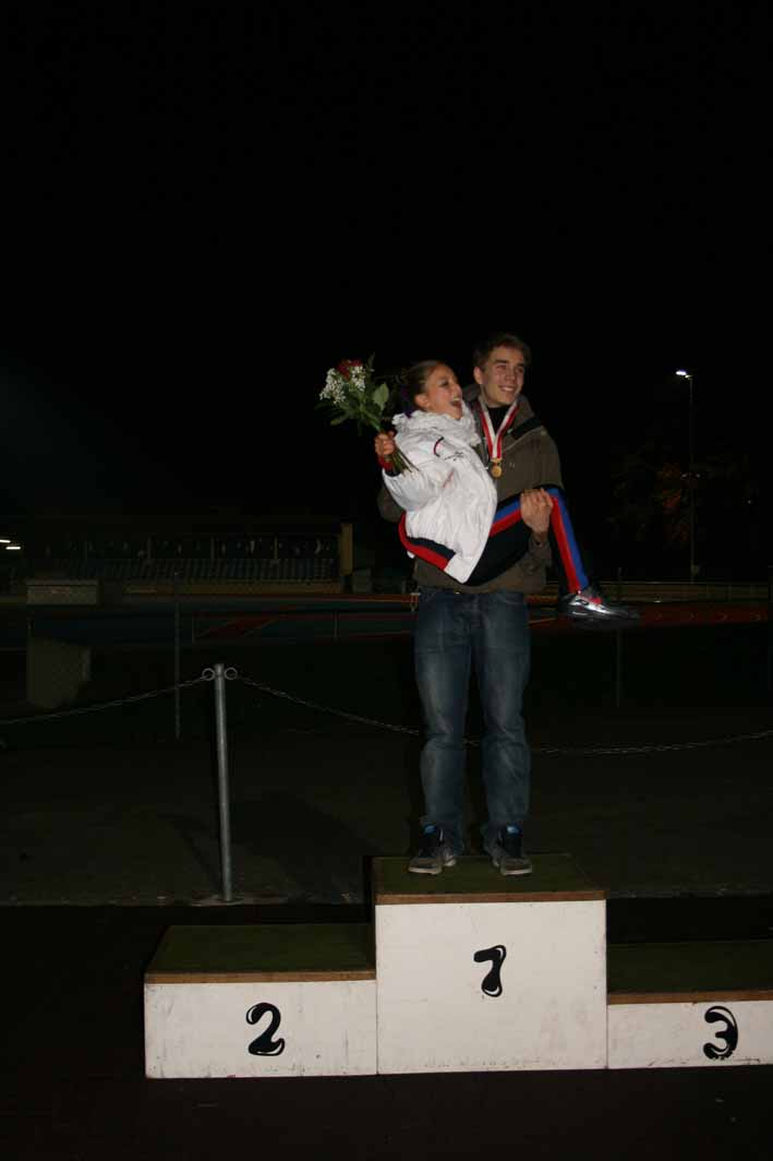 Eulach-Cup-2011-34