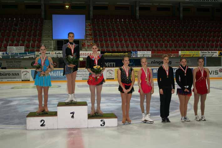 Eulach-Cup-2011-36
